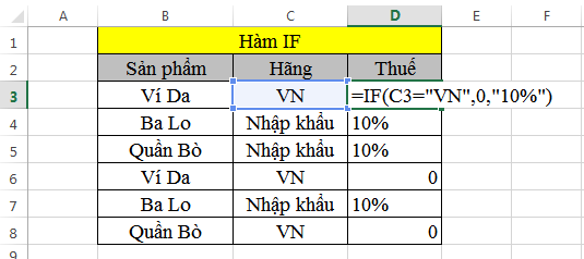 ham-if-trong-excel-1