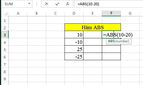 ham-gia-tri-tuyet-doi-abs-2