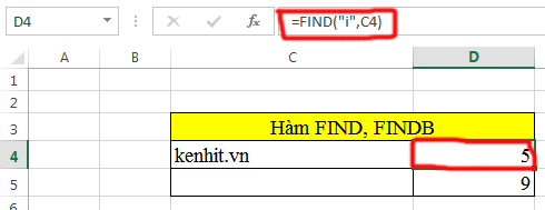cach-su-dung-ham-find-trong-excel-1