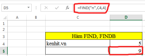 cach-su-dung-ham-find-trong-excel-2