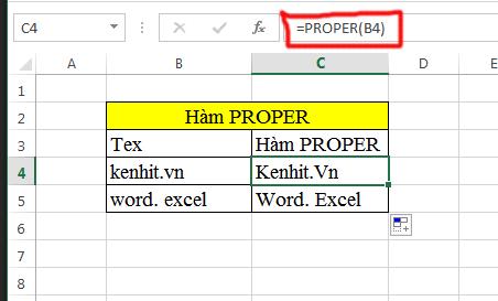 ham-proper-1