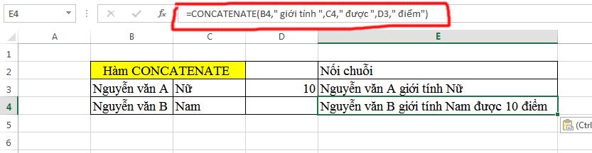 ham-noi-chuoi-2