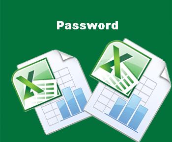 Video hướng dẫn đặt mật khẩu trong excel để bảo vệ file
