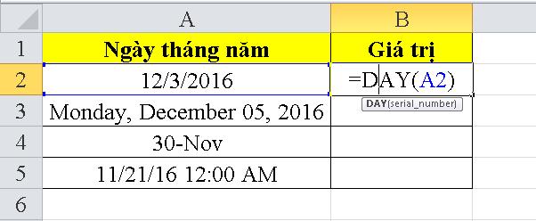 cach-dung-ham-day-1