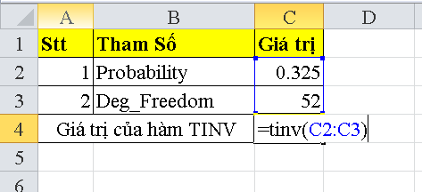 cach-su-dung-ham-TINV-trong-excel-1