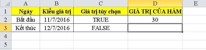 cach-su-dung-ham-days360-trong-excel-2