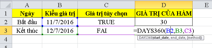 cach-su-dung-ham-days360-trong-excel-3