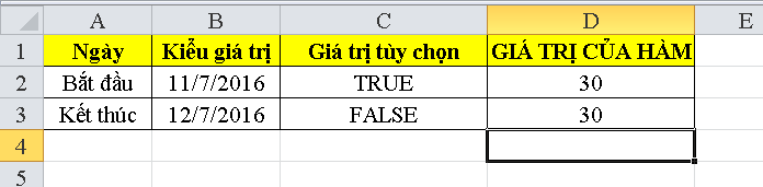 cach-su-dung-ham-days360-trong-excel-4