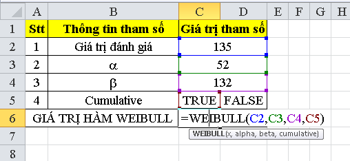 cach-su-dung-ham-weibull-trong-excel-1