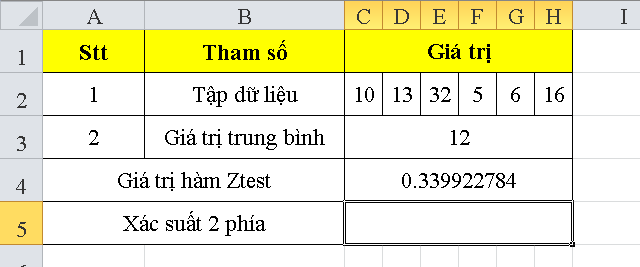 cach-su-dung-ham-ztest-trong-excel-2