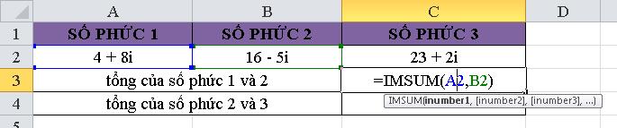 cach-su-dung-ham-imsum-trong-excel-1