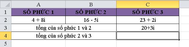 cach-su-dung-ham-imsum-trong-excel-2