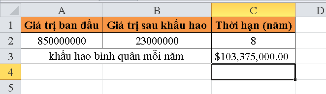 cach-su-dung-ham-sln-trong-excel-2