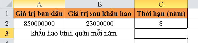 cach-su-dung-ham-sln-trong-excel