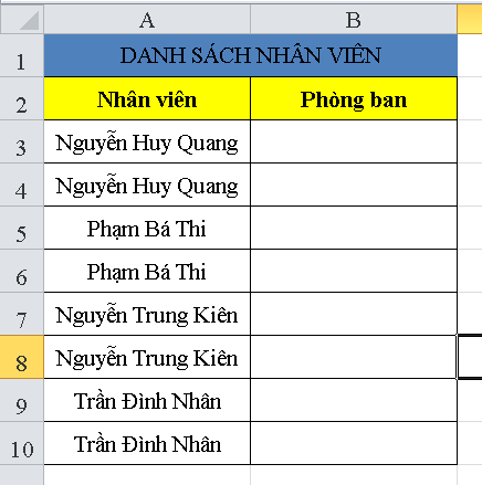 cach-su-dung-drop-down-trong-excel