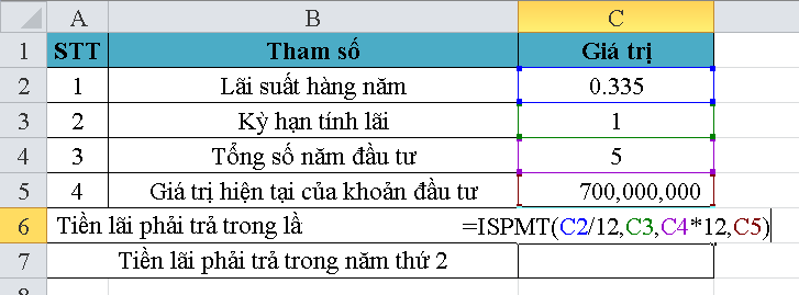 cach-su-dung-ham-ispmt-trong-excel-1