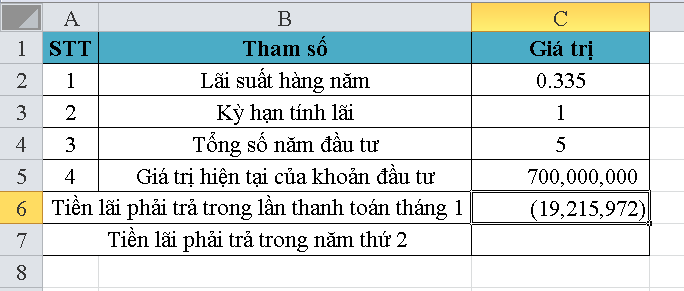 cach-su-dung-ham-ispmt-trong-excel-2