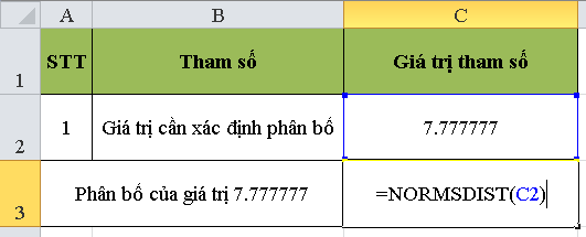 cach-su-dung-ham-normsdist-trong-excel-2