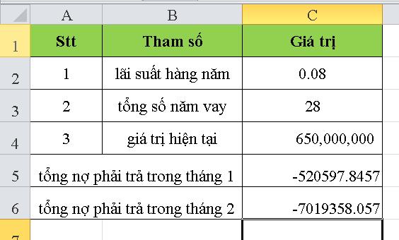 cach-su-dung-ham-cumprinc-trong-excel-3