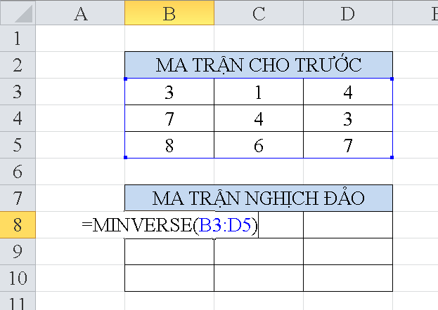 cach-su-dung-ham-minverse-trong-excel-1