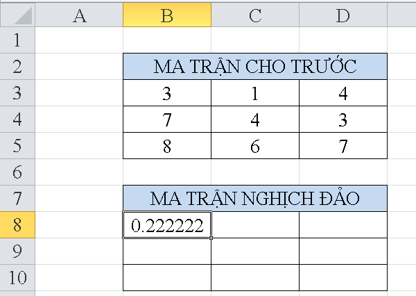 cach-su-dung-ham-minverse-trong-excel-2