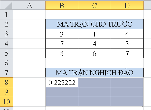 cach-su-dung-ham-minverse-trong-excel-3