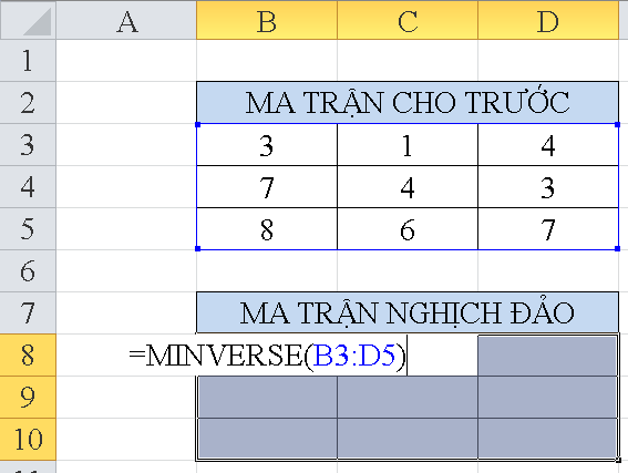 cach-su-dung-ham-minverse-trong-excel-4