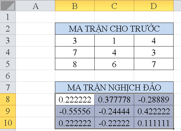 cach-su-dung-ham-minverse-trong-excel-5