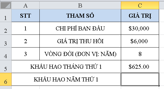 cach-su-dung-ham-ddb-trong-excel-2