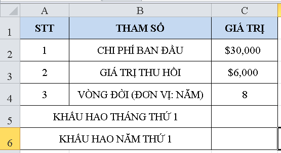 cach-su-dung-ham-ddb-trong-excel