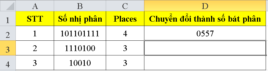 cach-su-dung-ham-BIN2OCT-trong-excel-2