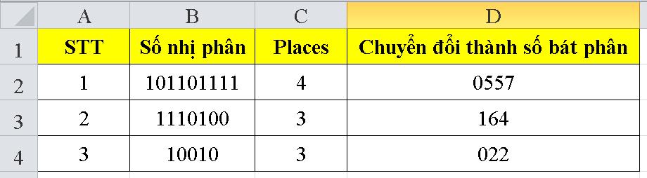 cach-su-dung-ham-BIN2OCT-trong-excel-3