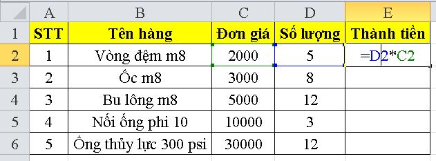 cach-dan-copy-cong-thuc-trong-excel-2