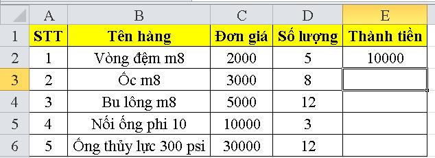 cach-dan-copy-cong-thuc-trong-excel-4
