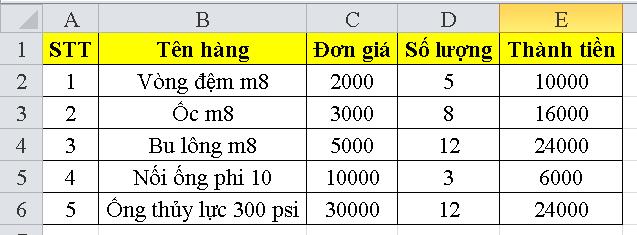 cach-dan-copy-cong-thuc-trong-excel-5