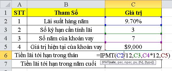 cach-su-dung-ham-ipmt-trong-excel-2