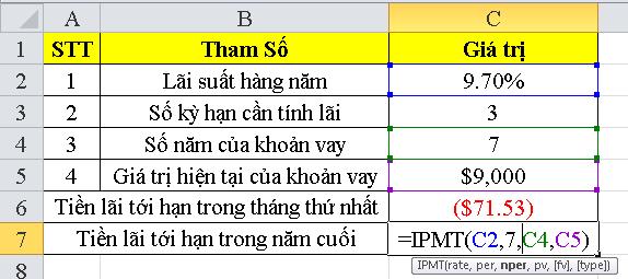 cach-su-dung-ham-ipmt-trong-excel-4
