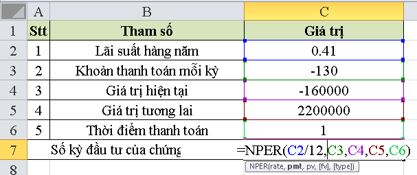 cach-su-dung-ham-NPER-trong-excel-1