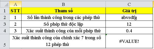 cach-su-dung-ham-binomdis-trong-excel-4
