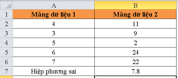 cach-su-dung-ham-COVAR-trong-excel-3