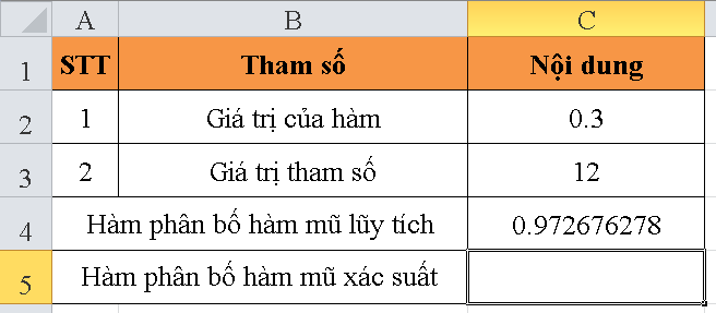 cach-su-dung-ham-EXPONDIST-trong-excel-4
