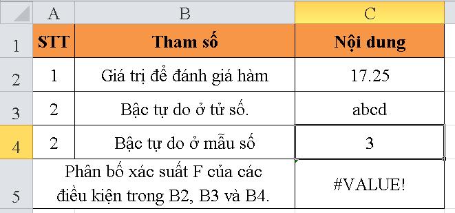 cach-su-dung-ham-FDIST-trong-excel-3