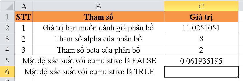 cach-su-dung-ham-GAMMADIST-trong-excel-3