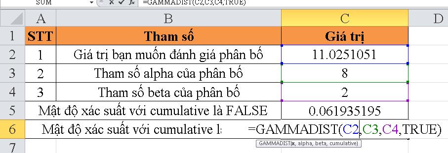 cach-su-dung-ham-GAMMADIST-trong-excel-4