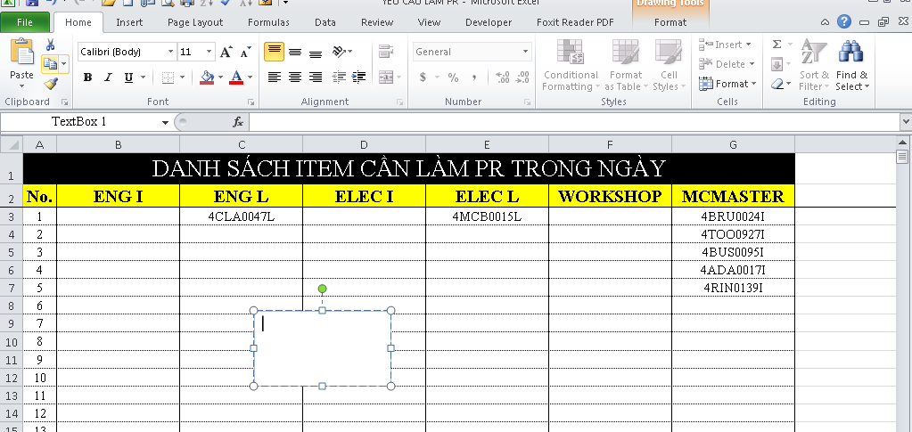 cach-su-dung-ham-textbox-trong-excel-3
