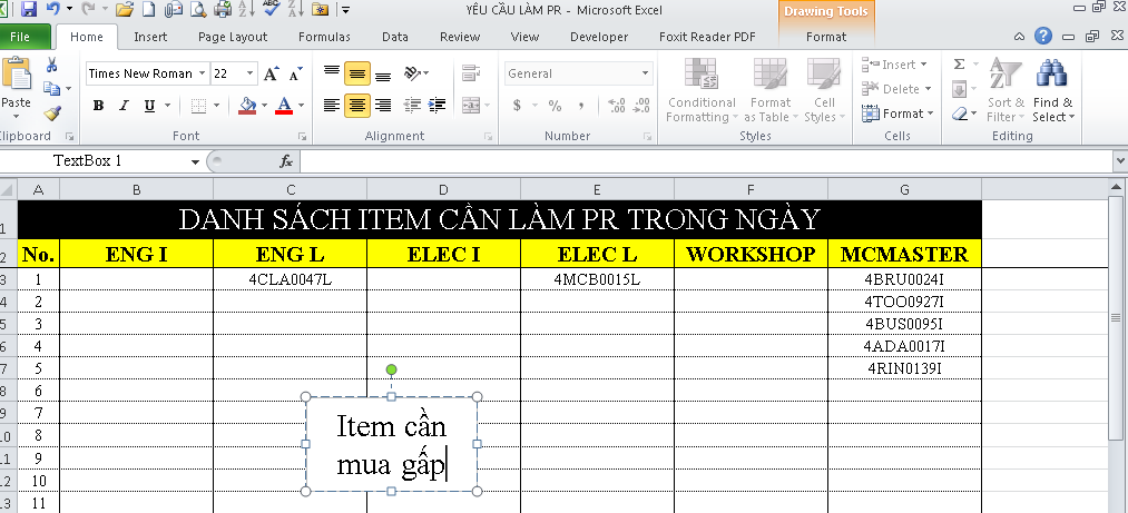 cach-su-dung-ham-textbox-trong-excel-4