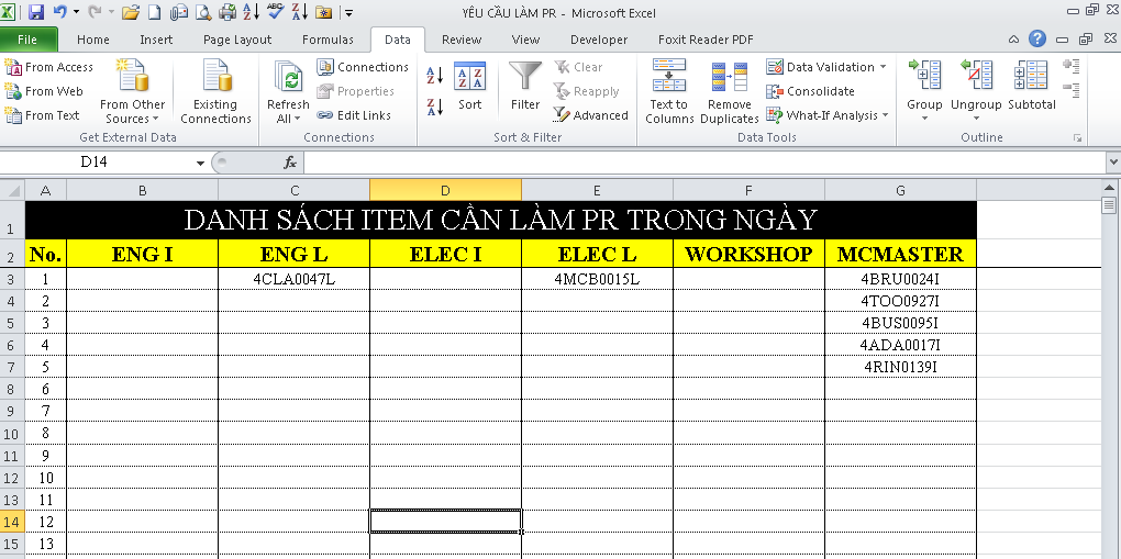 cach-su-dung-ham-textbox-trong-excel