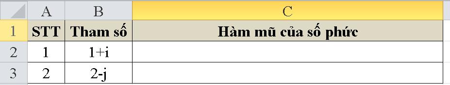 cach-su-dung-ham-imcos-trong-excel-1