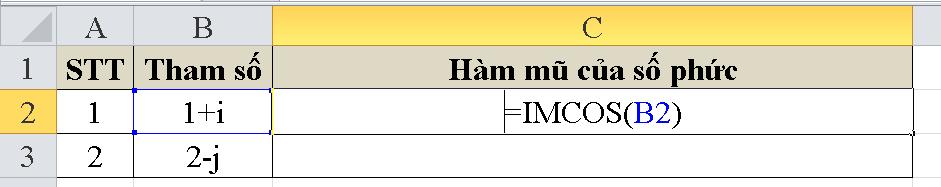 cach-su-dung-ham-imcos-trong-excel-2
