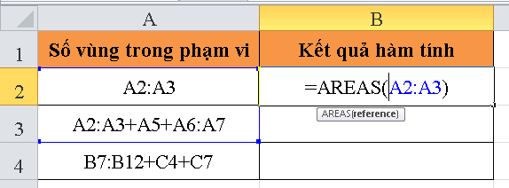 cach-su-dung-ham-AREAS-trong-excel-1